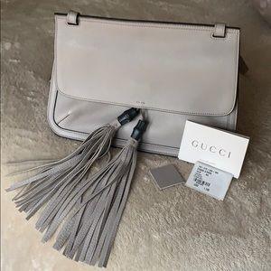 Gucci Bamboo Daily Bag